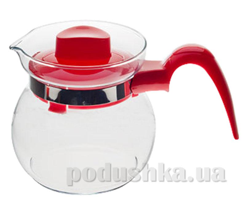 Чайник Maja 0,75 л CDMK075A