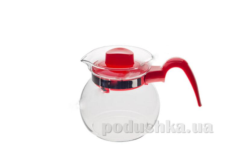 Чайник Maja 1 л CDMK100A