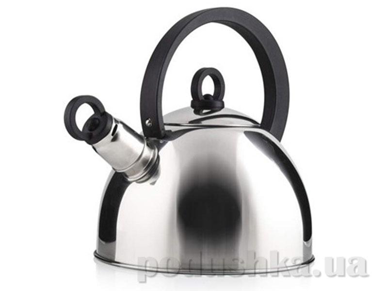 Чайник Solera 2 л