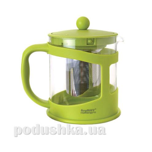 Чайник заварочный 0,6л Berghoff 1106841   BergHOFF