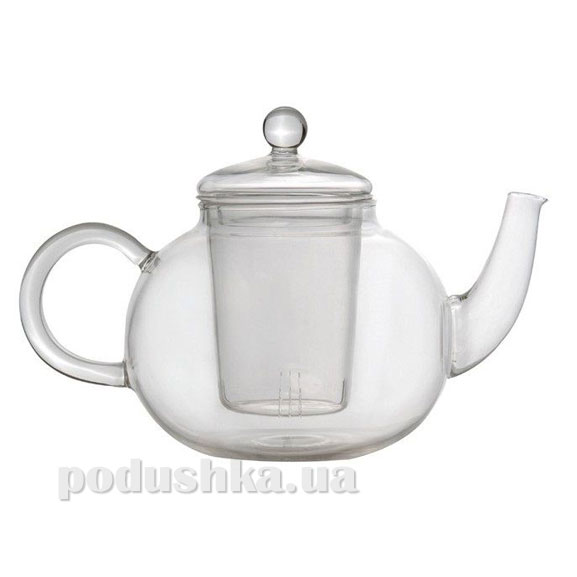 Чайник заварочный 0,6л Berghoff 1107036   BergHOFF