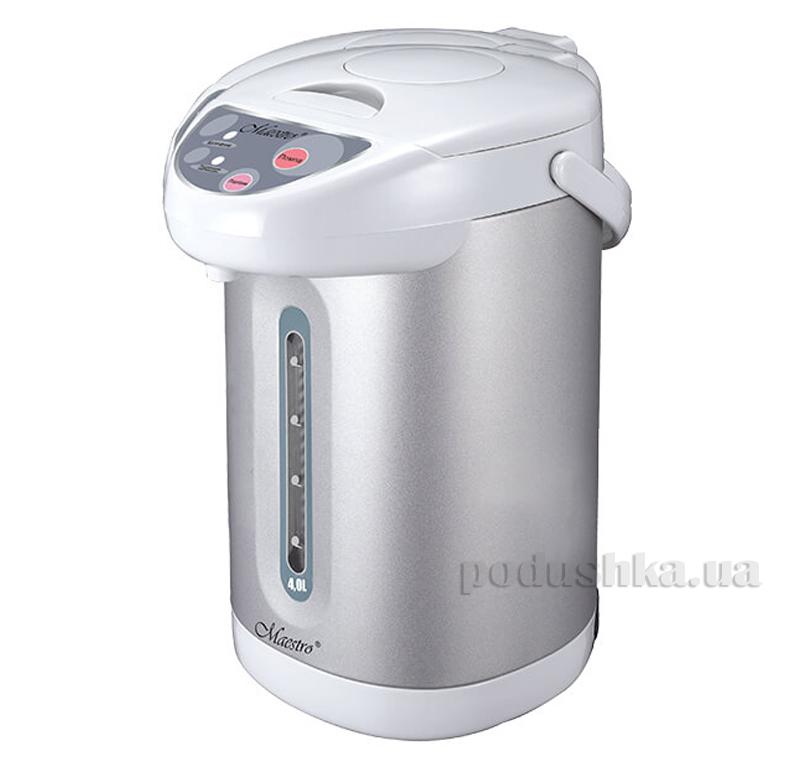 Чайник-термос Термопот Maestro MR084