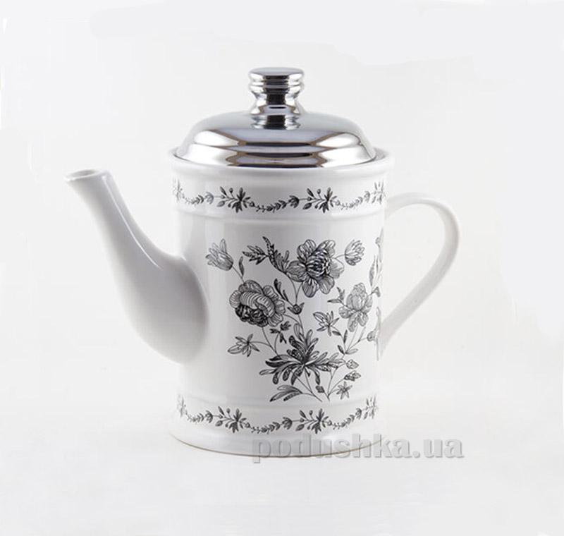 Чайник-заварник Maestro MR20007-08