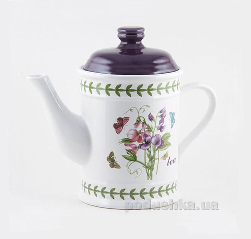 Чайник-заварник Maestro MR20030-08