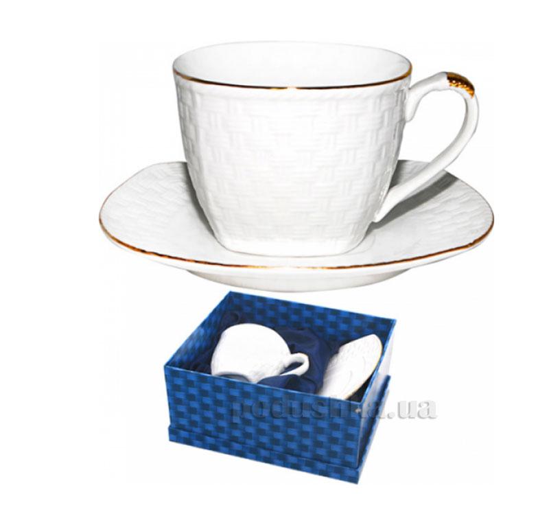 Чайный набор Кардинал ST 2319
