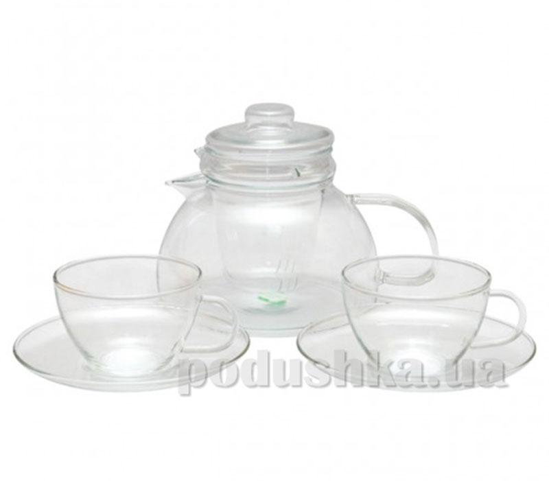 Чайный сервиз CZ00085A