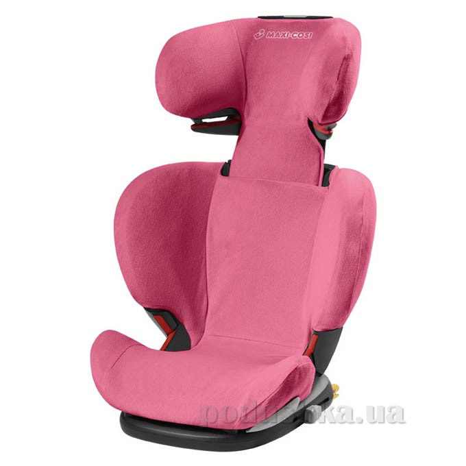 Чехол для автокресла Maxi-Cosi RodiFix Pink