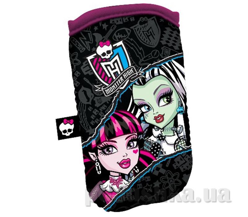 Чехол для мобильного телефона из неопрена Monster High