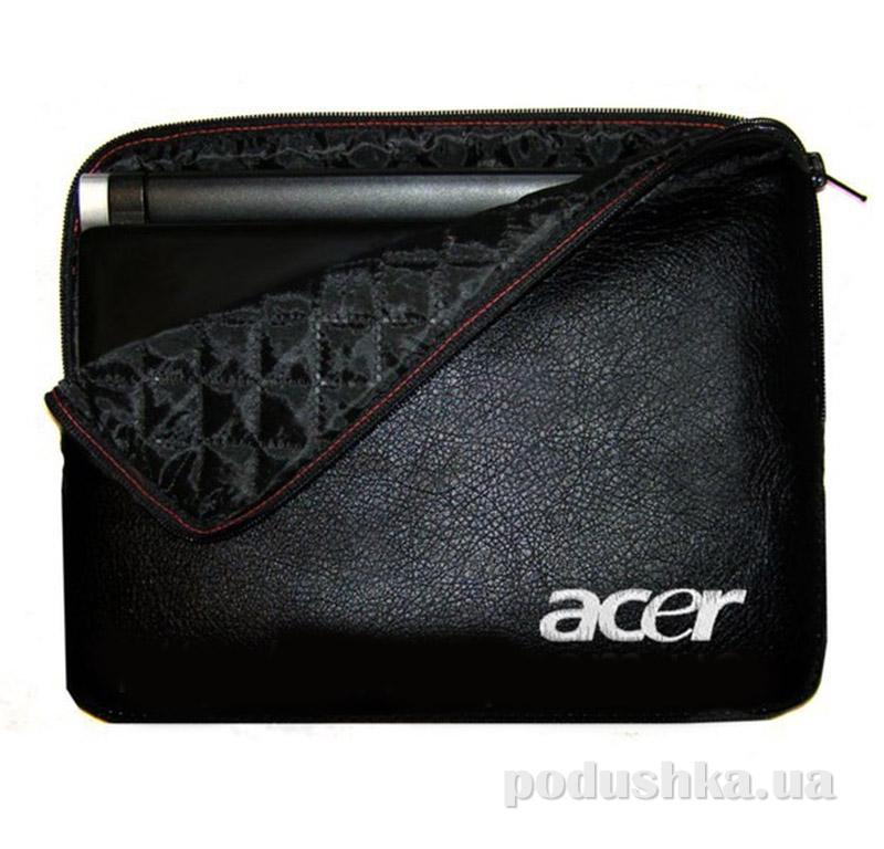 Чехол для нетбука Acer slivki-Acer