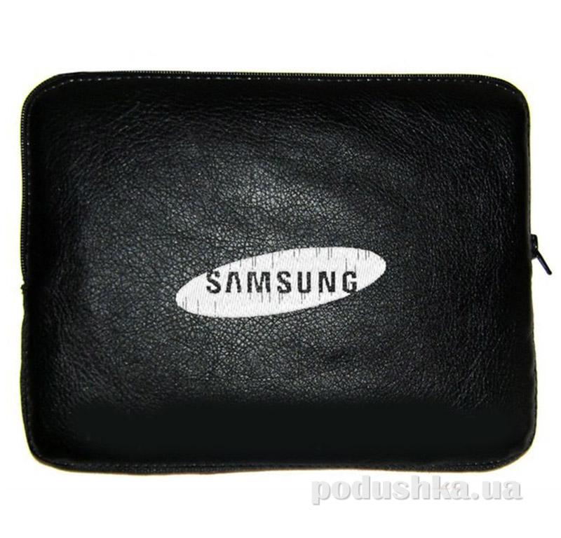 Чехол для нетбука Samsung slivki-самсунг