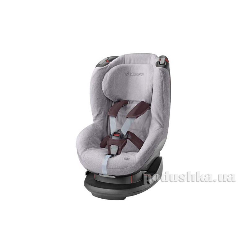 Чехол для сидения для автокресла Tobi Cool Grey Maxi-Cosi 60008090