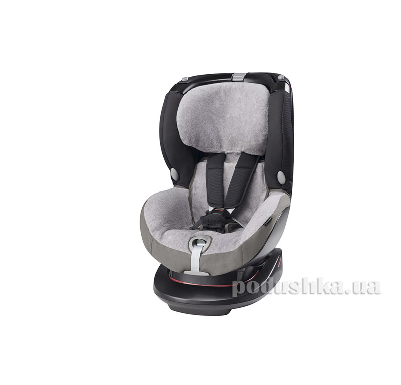 Чехол к автокреслу Rubi Cool Grey Maxi-Cosi 77603160