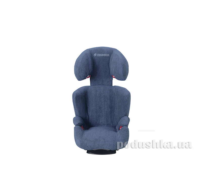 Чехол к автокреслу Rxr Navy Maxi-Cosi 69200300