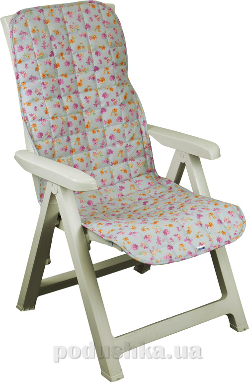 Чехол на кресло Руно Кантри