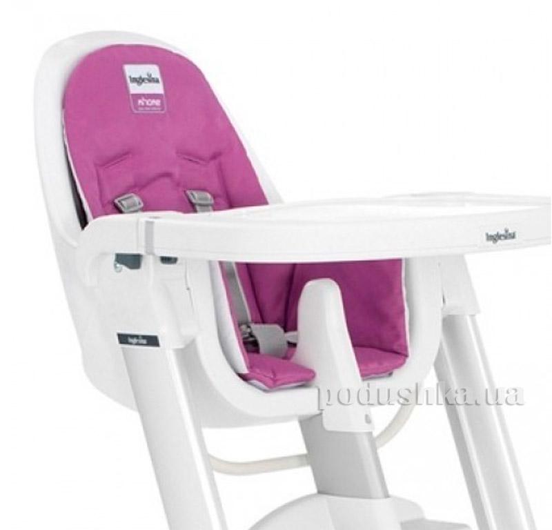 Чехол на стул для кормления Fuxia Inglesina Zuma 7877