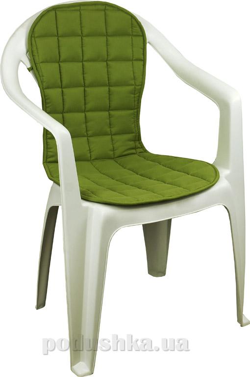 Чехол на офисное кресло  магазине