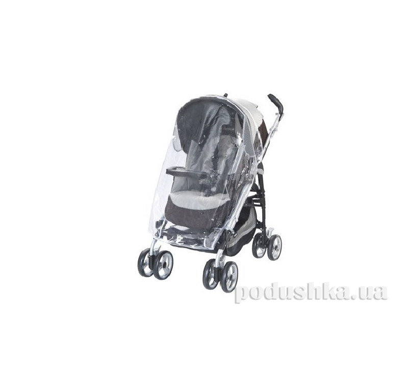 Чехол от дождя для P3/ Switch/ GT3/ SI/ Mini/ Pop Up Peg-Perego IABELV0010