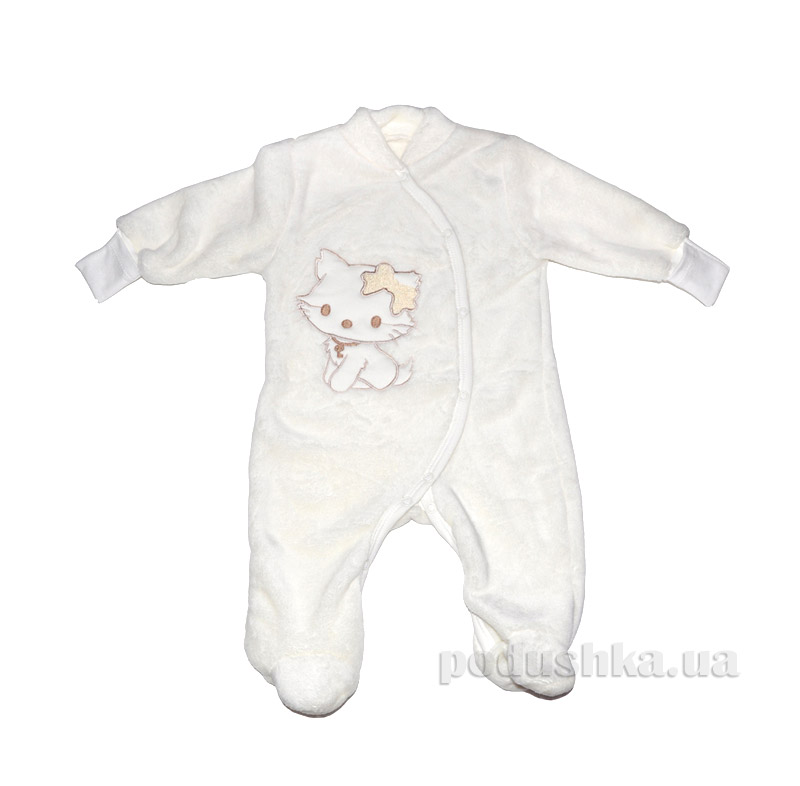 Человечек-комбинезон для малышей Витуся 0709146