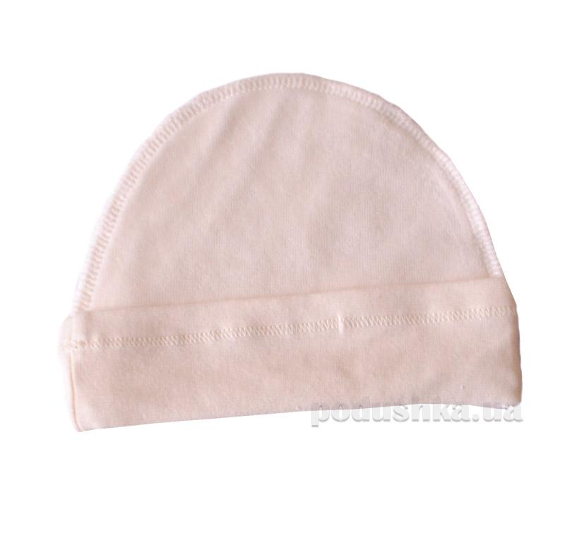 Чепчик для новорожденных