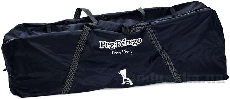 Cумка Travel для коляски Peg-Perego