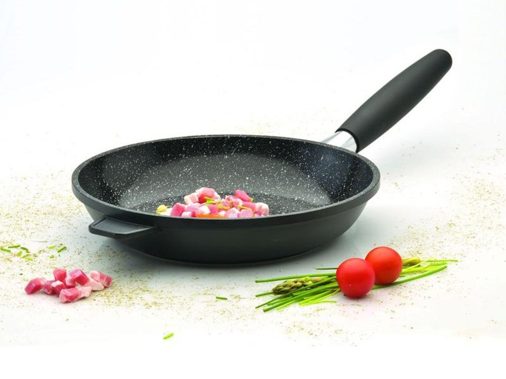 Сковорода C.L. NEW BergHOFF 2306024