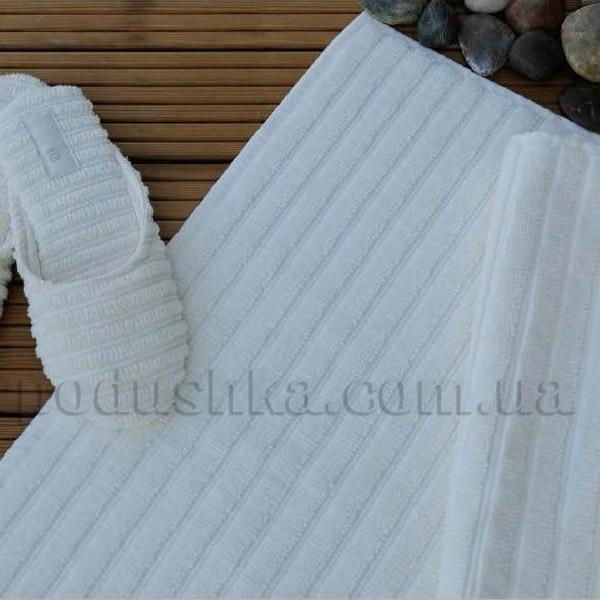Банный коврик Natura