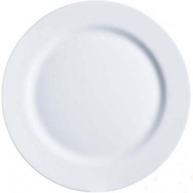 Блюдо Luminarc PEPS EVOLUTION