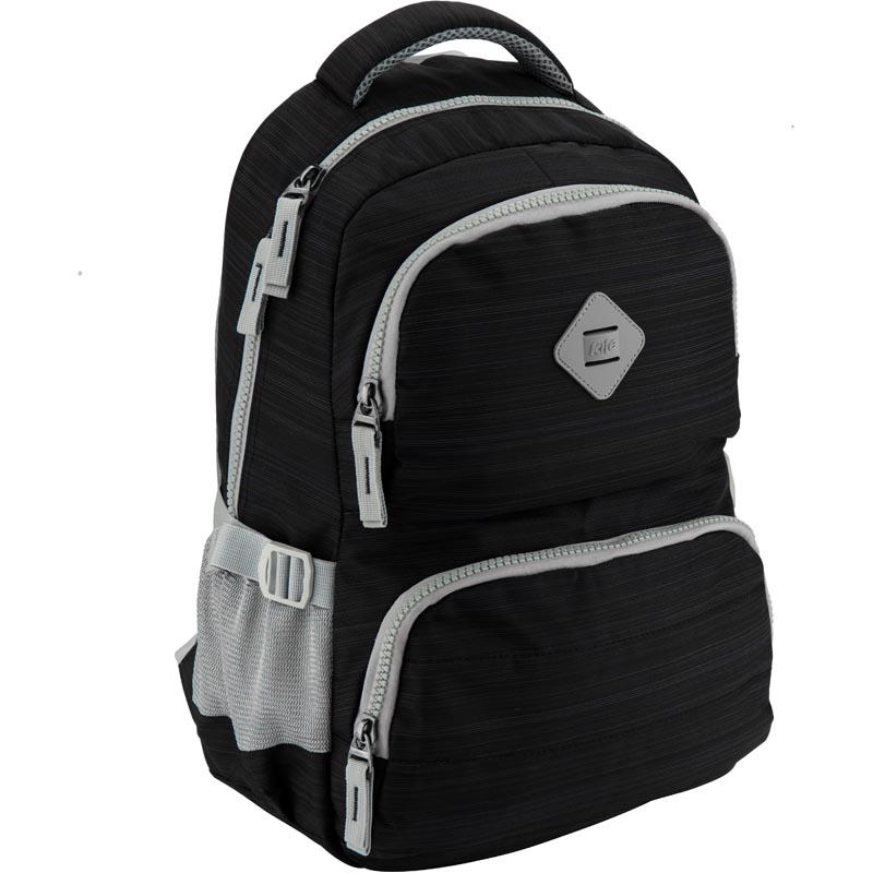 Рюкзак Kite Sport K18-900L-1 черный