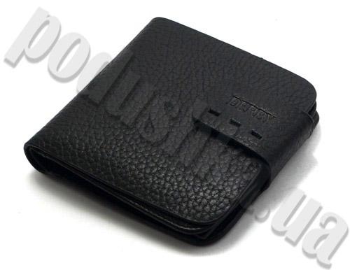 Бумажник кожаный Derby 0420455