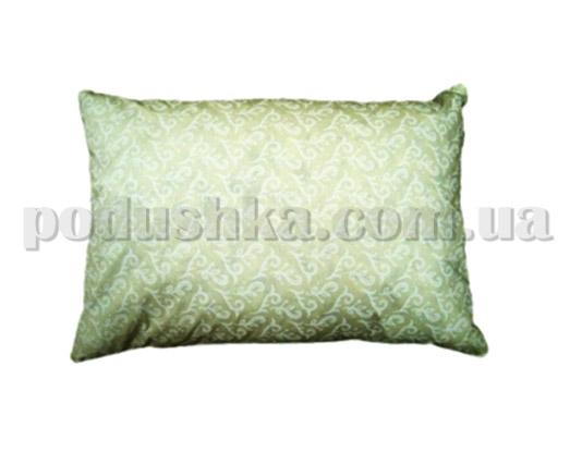Подушка перьевая Belle Textile 33052 Frost
