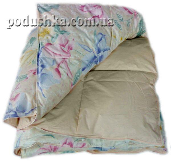 Одеяло пуховое НОКС 90% пуха