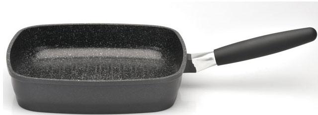 Сковорода C.L.NEW д/гриля 32см.,6л. BergHOFF
