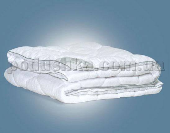 Одеяло Sofia Penelope