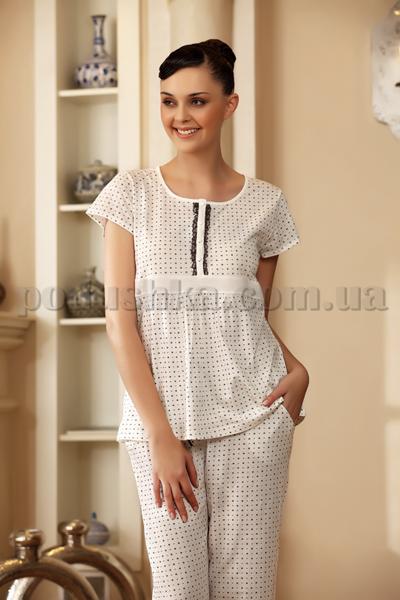 Пижама женская Hays PLS1