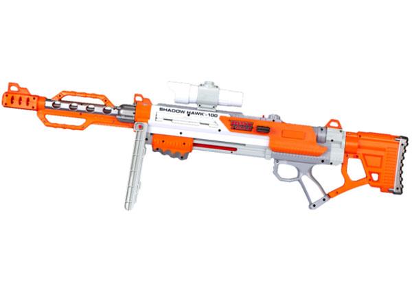 Terrornator 85 Штурмовая винтовка