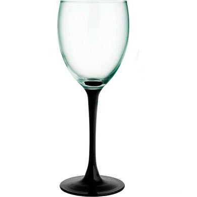 Бокалы для белого вина 190 мл Luminarc DOMINO