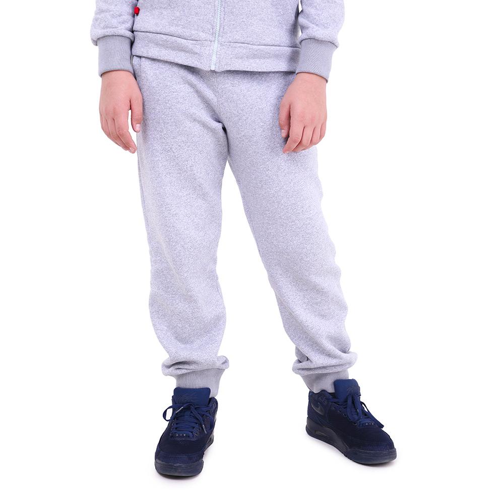 Спортивные штаны Timbo Jordan H041391