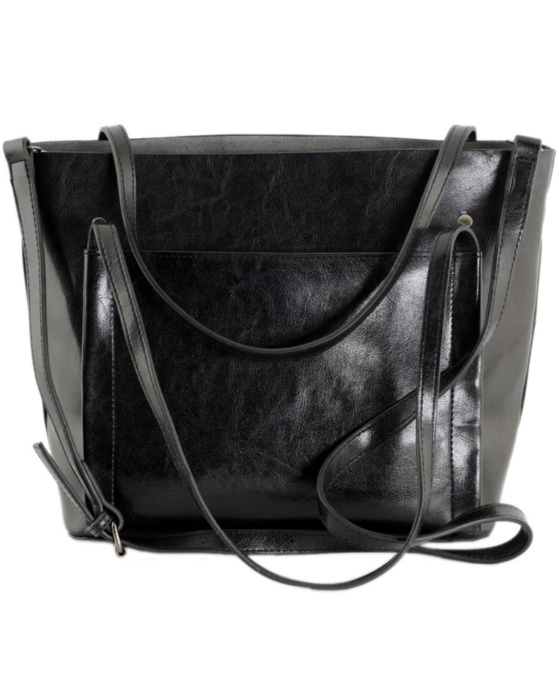 39c962e78f45 Сумка Traum 7240-50 купить в Киеве, женские сумки по выгодным ценам ...