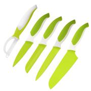 Набор ножей Granchio 88679