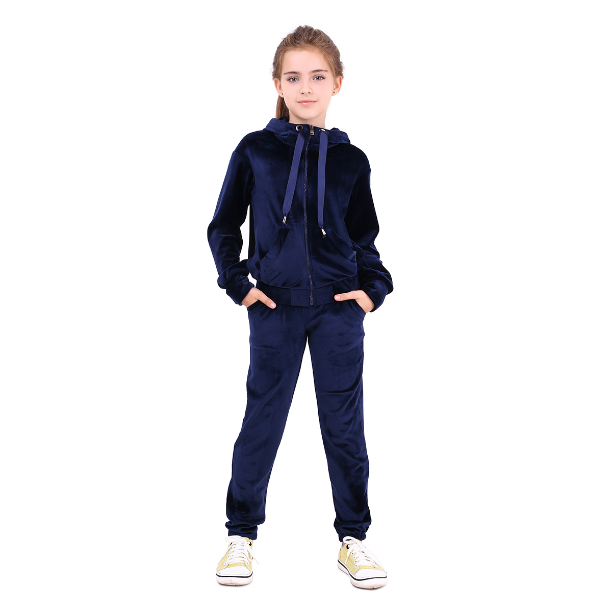 Спортивный костюм Timbo Monica K040806 32