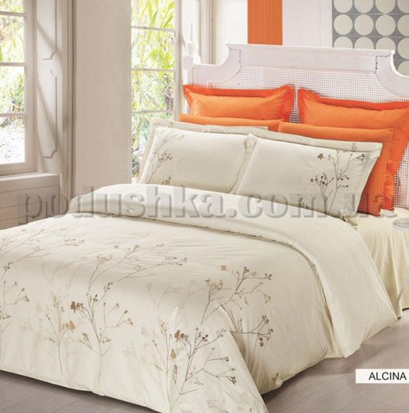 Постельное белье ARYA Dream Alcina
