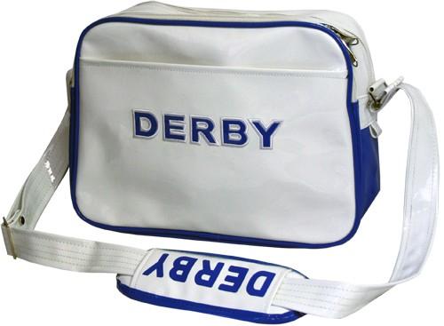 Горизонтальная сумка Derby 0271502