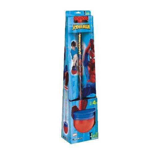 Попрыгун - Человек-паук (Marvel, 92 см)