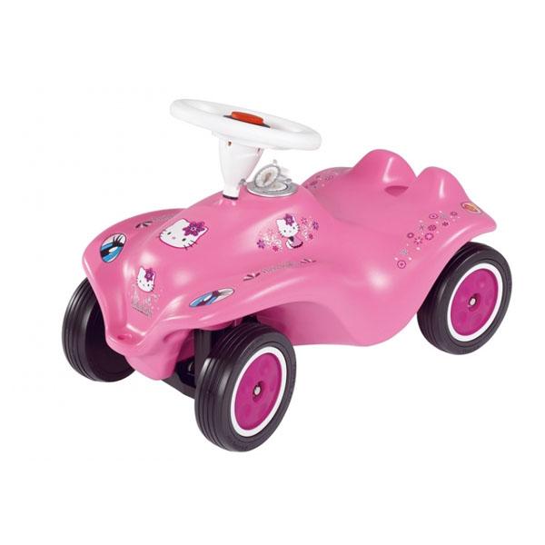 Машинка для катания малыша Hello Kitty