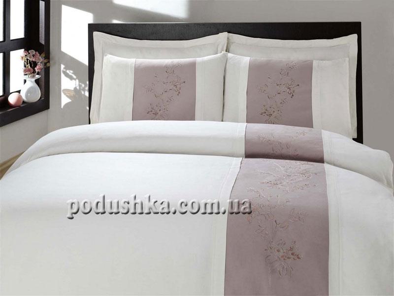 Постельное белье Issimo HERA Rose-color