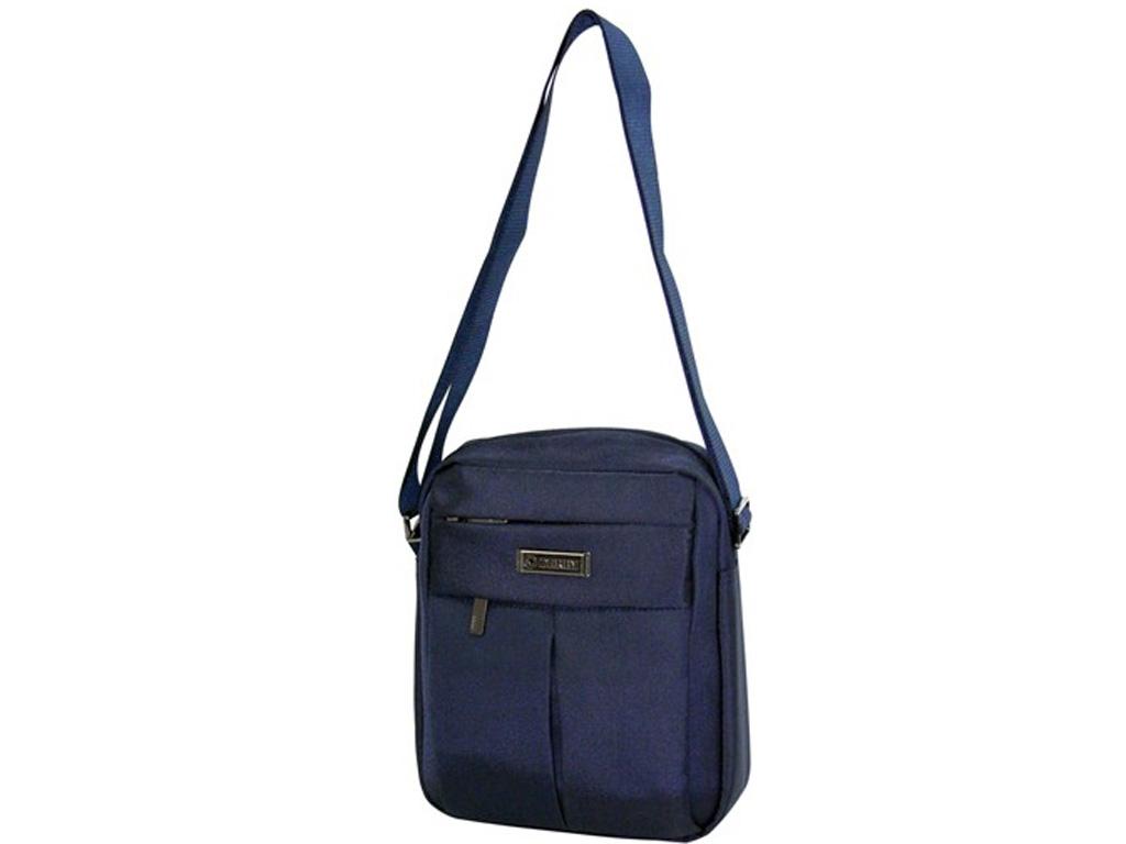 Маленькая сумка для документов Derby 0270149