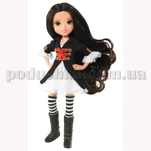 Кукла Moxie серии Сказочные истории - Пиратка Лекса