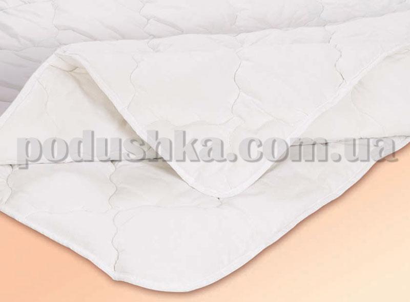 Одеяло шерстяное Come-for Альпина