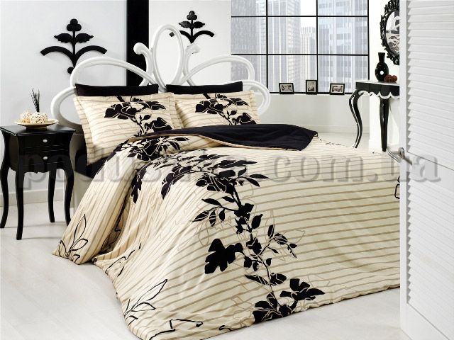 Постельное белье Mariposa Loft