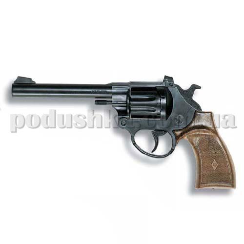 Револьвер - LARAMY (8-зарядный)